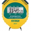 Stopwatch, Clock TES-365510