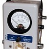 Variable RF Tap Wattmeter TES-4431