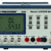 Bench LCR ESR Meter with Component Tester TES-889B