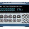 80 MHz Programmable DDS Function Generator TES-4086