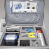 Used Sumitomo Type 25 Fusion Splicer w/ Cleaver TES-QMS-02