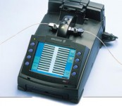 Used Ericsson Ribbon Fusion Splicer RSU-12